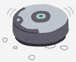 ロボット掃除機ランキング2016