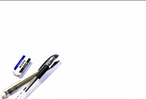 鉛筆汚れ落とし方カーペット