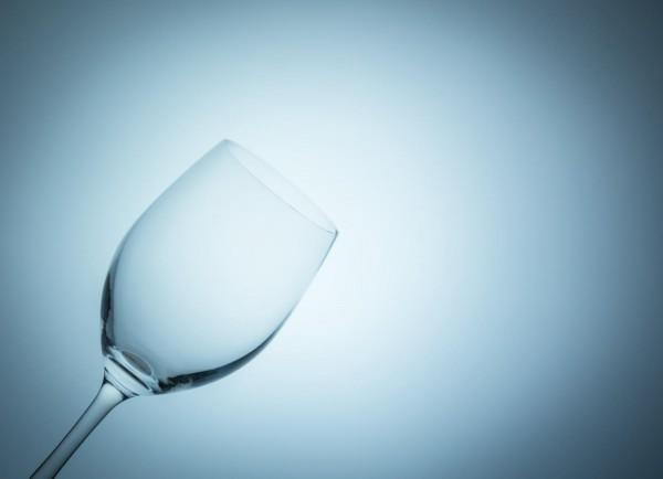 曇ってしまったグラスの汚れも家事えもん掃除で落としましょう