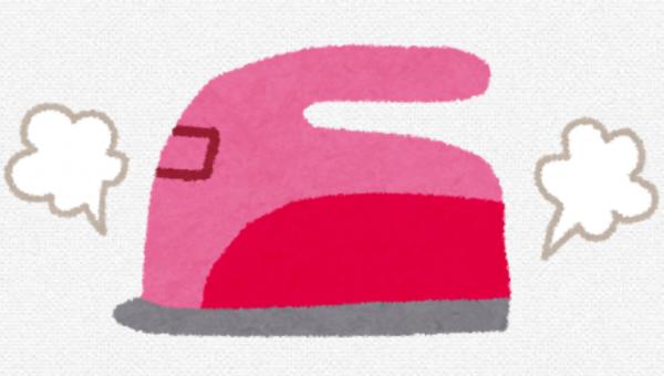畳汚れ落とし方クレヨン