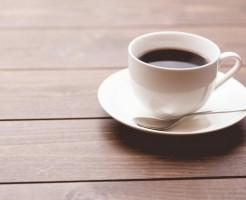 壁紙汚れ落とし方コーヒー