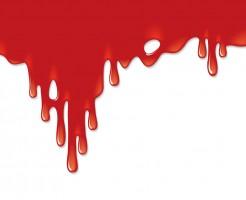 血液汚れ落とし方布団