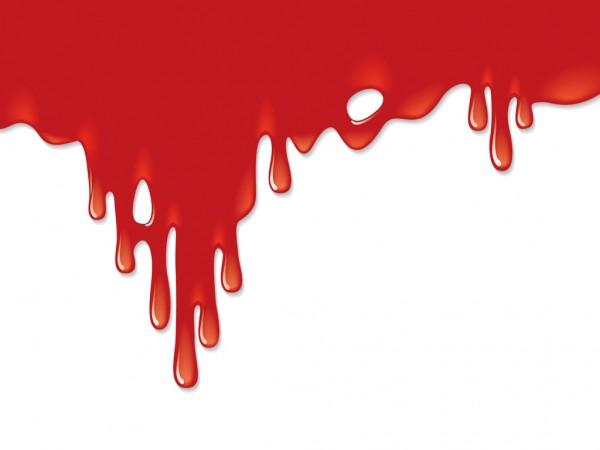血液の汚れの落とし方!布団についた血を落とす方法